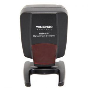 Yongnuo YN 560-TX Front