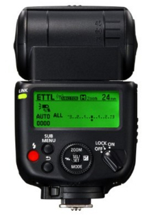 430EXIIIRT-back